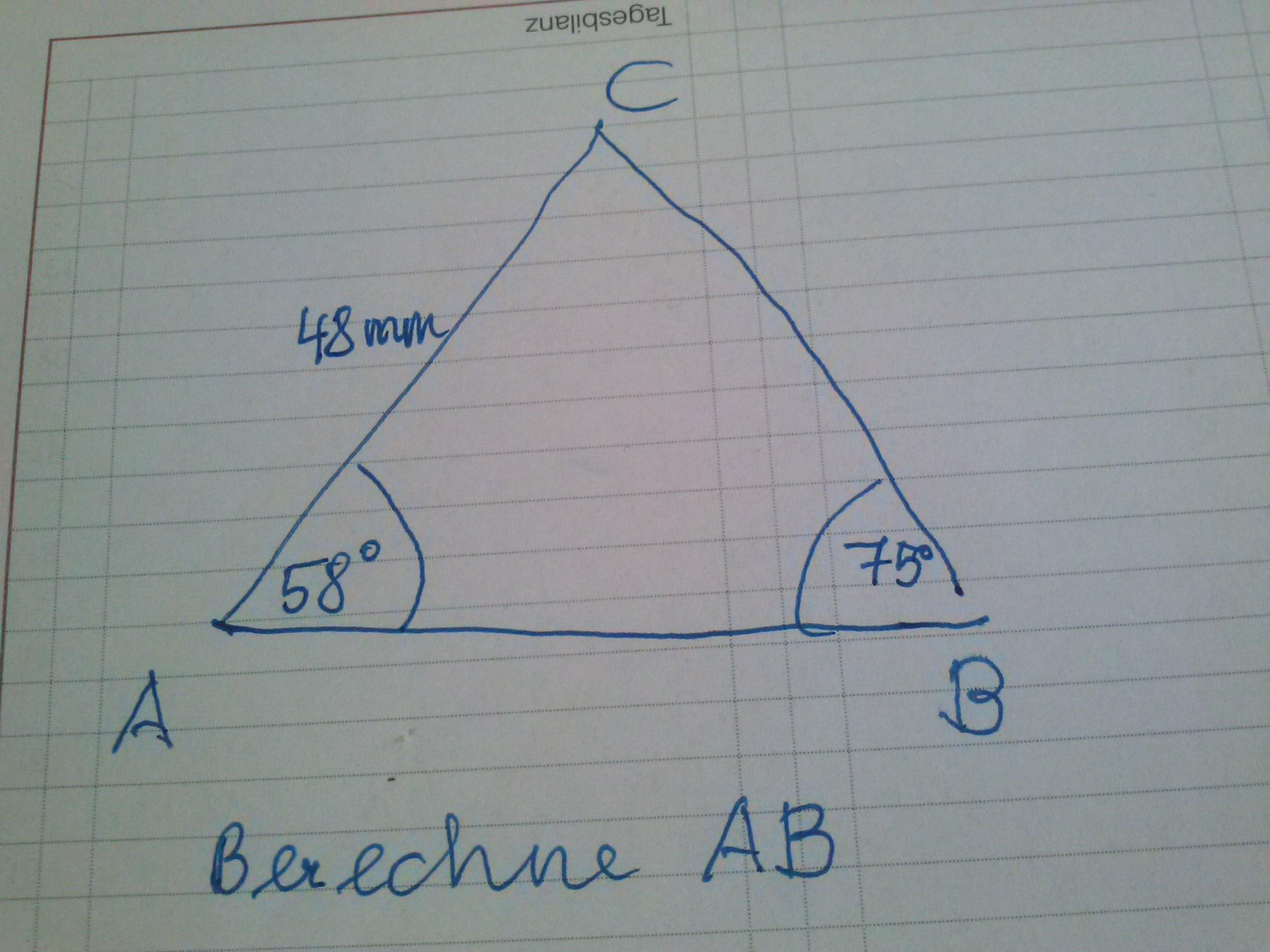 LSV – Seite 2 – Mathematik mit Maxima und Geogebra