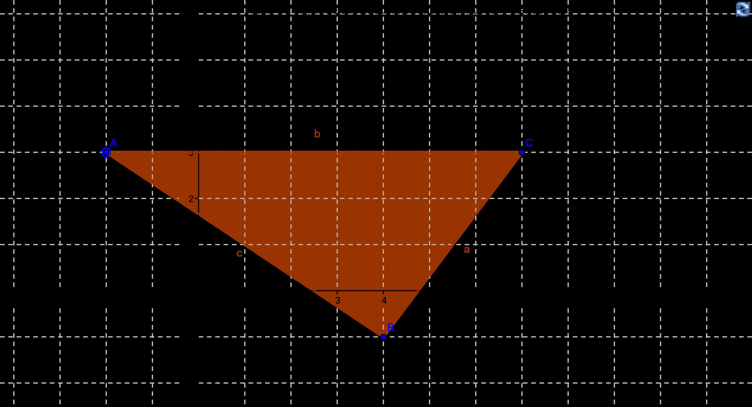 GeoGebra CAS – Mathematik mit Maxima und Geogebra