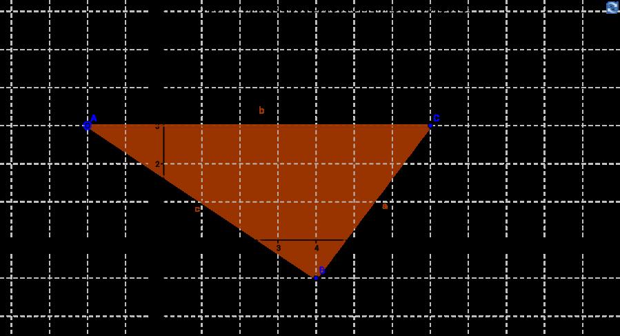 dreieck2